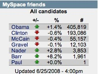 Barack-MySpace.jpg