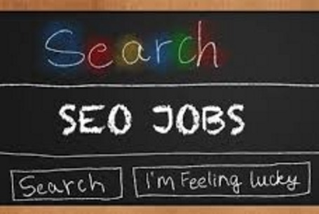 Surviving The Economic Downturn With SEO