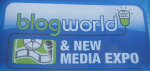 blog_world_header