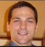 David Langrock