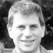 Dean Gannon