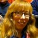Lisa Nicholas-Ritscher