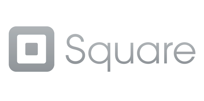 Square-Business-Payment-Solutions