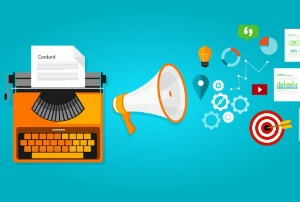 With Quality Content Comes SEO Success