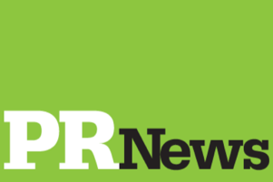 SEO Strategy Webinar - PRNews